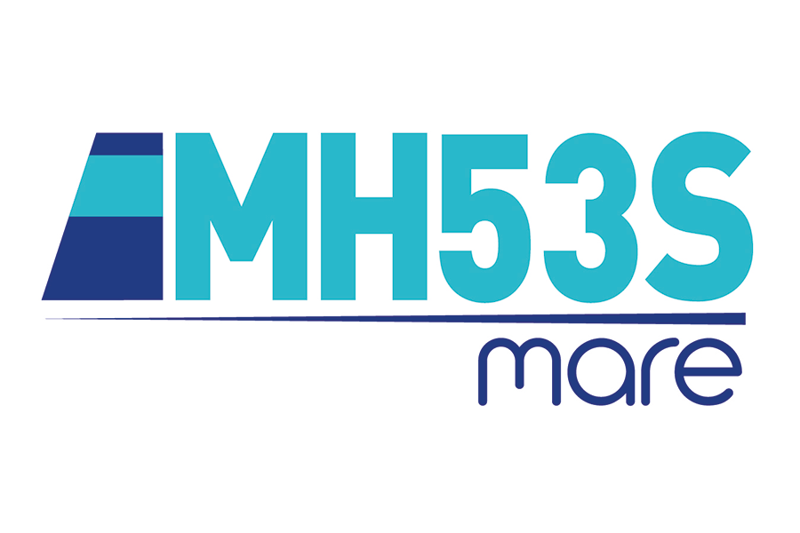 MH53S